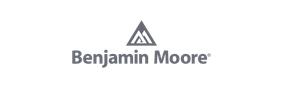 bm-logo-gray