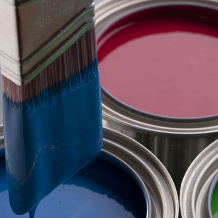 buy-your-own-paint-st-louis-flanagan-paint-and-supply